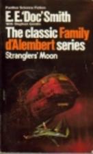 Stranglers' Moon (Family d'Alembert Series…