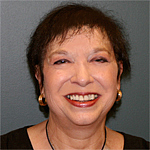 Author photo. Rutgers