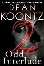 Odd Interlude: 2 by Dean Koontz