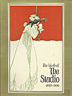 The Birth of The Studio 1893-1895 by HOUFE…