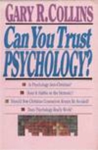 Can You Trust Psychology: Exposing the Facts…