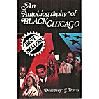 Autobiography of Black Chicago by Dempsey J.…