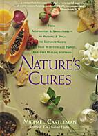 Remedios De LA Naturaleza: Desde LA…