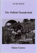 On the Trail of 'The Titfield…