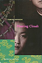 Floating Clouds (Japanese Studies Series) by…