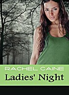 Ladies' Night by Rachel Caine