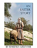 An Easter Story for Children by Barbara…