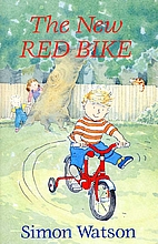 The new red bike and other stories for the…