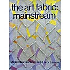 The Art Fabric: Mainstream by Mildred…