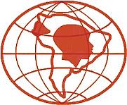 Author photo. Logo del Centro Cultural Afroecuatoriano, CCA: El pueblo afro en Ecuador, en América Latina y en el mundo.