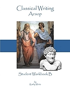 Classical Writing - Aesop - Student Workbook…