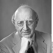 Author photo. Reineke, Engelbert  German Federal Archive, B 145 Bild-F034373-0001