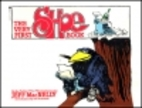 The Very First Shoe Book by Jeff MacNelly