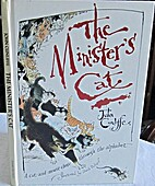 The Minister's Cat : a Cat-and-Mouse Chase…