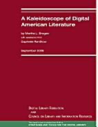 A Kaleidoscope of Digital American…