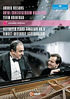 Andris Nelsons, Royal Concertgebouw…