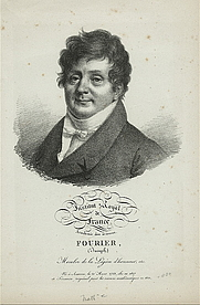 Author photo. Courtesy of the <a href=&quot;http://digitalgallery.nypl.org/nypldigital/id?1238457&quot;>NYPL Digital Gallery</a> (image use requires permission from the New York Public Library)