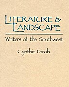 Literature and Landscape: Writers of the…