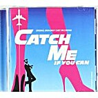 Catch Me If You Can: Original Broadway Cast…
