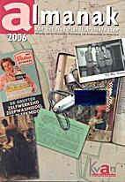 Almanak van het Nederlands archiefwezen by…