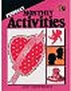 February monthly activities (Teacher created…