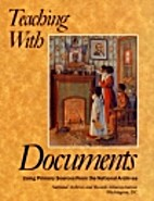 Teaching With Documents (Teaching with…