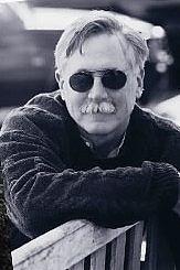 Author photo. Meagan Longcore