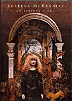 No Journey's End by Loreena McKennitt