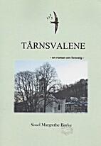 Tårnsvalene by Sissel Margrethe Børke