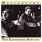 The Lonesome Jubilee [sound recording] by…