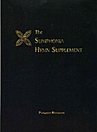 The Sumphonia Hymn Supplement: Phrased…