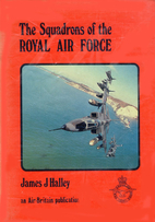 Squadrons of the Royal Air Force and…