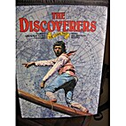 The Discoverers by Cultures History, World,…