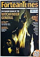 Fortean Times 198