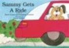 Sammy Gets a Ride (Kaeden Books) by Karen…