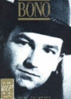 Bono in His Own Words by Dave Thompson