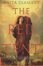 The Red Tent: Picador USA Reading Group…