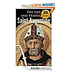 The Life and Prayers of Saint Augustine of…