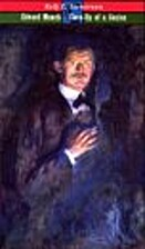 Edvard Munch. Close-up of a genius by Rolf…