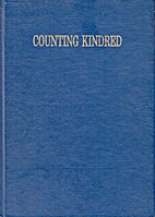 Counting Kindred of Christian Deppen and…