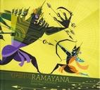 Ramayana: Divine Loophole by Sanjay Patel