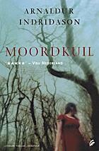 Moordkuil by Arnaldur Indridason
