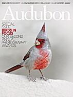 Audubon, Volume 113, Number 1,…