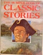 The Bumper Book of Classic Stories by J.…