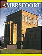 Amersfoort : Katern Monumenten