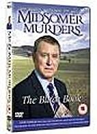 Midsomer Murders: The Black Book…