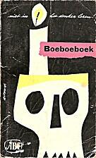 Boeboeboek : een bundel spookhistories en…