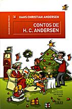 Contos de H. C. Andersen by Hans Christian…