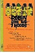 Robin and the 7 Hoods by Jack Pearl