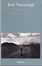 Cadernos de Lanzarote: Diario IV by José…